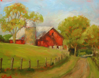 red barn filarsky